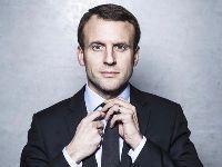 Da Fundação Saint-Simon a Emmanuel Macron. 26416.jpeg