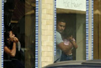 Operação de captura dos assaltantes do banco na Venezuela acabou
