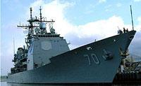 Aumenta tensão no Mar Negro: Frota russa vigila a da OTAN