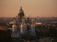 Fórum Econômico Internacional de S.Petersburgo. 22417.jpeg