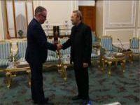 Irã considera importante os laços diplomáticos e econômicos com a Irlanda. 23417.jpeg