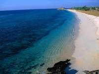A vulnerabilidade de Timor-Leste