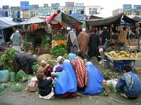 Ofensiva no Afeganistão já provoca massacre: 12 civis mortos