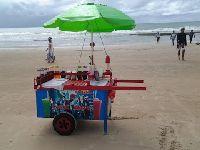 Ambulantes do Recife. 28418.jpeg
