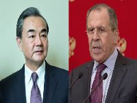 China e Rússia condenam ataques dos EUA no Iraque. 32418.jpeg