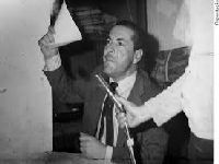 Leonel Brizola - O brasileiro que não se vendeu ao Império. 34418.jpeg