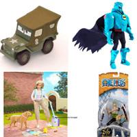 Mattel recolha  brinquedo