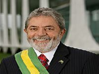 Uma tentativa de entender as limitações do ex-presidente Luiz Inácio da Silva. 28419.jpeg