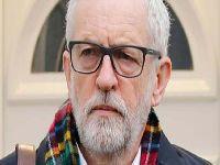 Ampla condenação no Reino Unido a morte de general iraniano no Iraque. 32419.jpeg