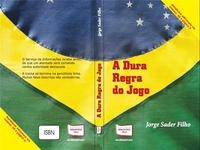 Livro de Jorge Cortás Sader Filho