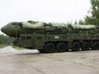 Mísseis estratégicos russos testados contra ameaças da OTAN. 20420.jpeg