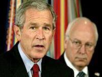 """""""Corrupção nos EUA é legalizada"""", diz cientista político na UFSC. 22420.jpeg"""