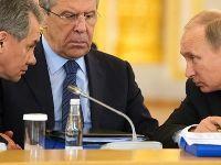 A Rússia denuncia a diarquia na ONU e nos Estados Unidos. 29420.jpeg