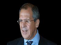 Lavrov: Rússia está interessada em cooperar com países em desenvolvimento