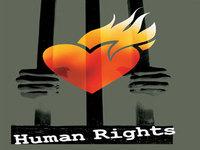 Universidade Livre dos Direitos Humanos