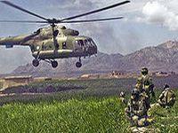 E-mails mostram extensão do fracasso dos EUA no Afeganistão. 20421.jpeg
