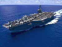 Porta-Aviões Norte-Americano Chegará ao Mar do Japão nos Próximos Dias. 26421.jpeg