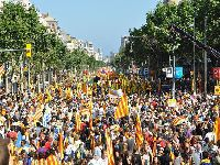 Rajoy responde a referendo catalão com forte dispositivo repressivo. 27421.jpeg
