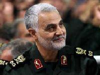 General Soleimani. Um resumo da situação. 32421.jpeg