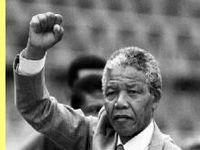 Mandela: Os elogios dos sem vergonha. 19422.jpeg