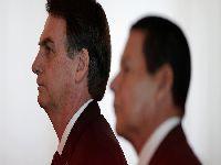Bolsonaro tem de sair, mesmo Mourão assumindo. 33422.jpeg