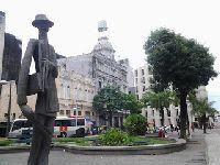 O antigo prédio do Diario de Pernambuco. 28423.jpeg