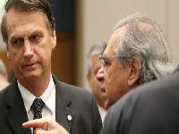 Paulo Nogueira Batista Jr.: As reformas duvidosas do novo governo. 30423.jpeg