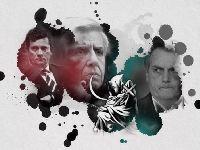 Xadrez da natureza do governo Bolsonaro. 31423.jpeg