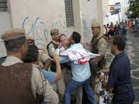 Agressões policiais: o problema é de comando. 18424.jpeg