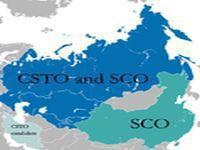 China e Rússia, Rússia e China: O que pensam uma da outra. 22424.jpeg