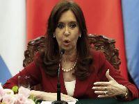 Líderes latino-americanos lamentam a morte de Marielle Franco. 28424.jpeg
