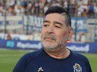 Maradona deixa órfã a Argentina. 34424.jpeg