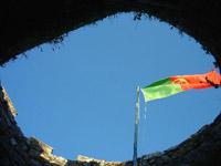Iraque não fica satisfeito com a  desactivação da embaixada portuguesa