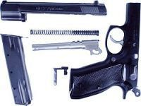 Legítima defesa com armas não é um mito. 22425.jpeg