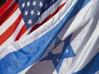 Irã chega ao xeque-mate contra EUA e Israel. 27425.jpeg