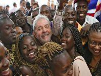 Como a Lava Jato e o Itamarati destruíram as pretensões brasileiras na África. 34425.jpeg