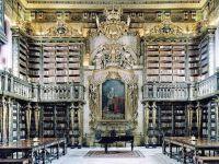 Projetar a Ciência da Lusofonia no Mundo. 17426.jpeg