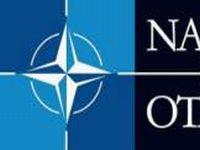 OTAN e Colômbia assinam acordo de cooperação. 18426.jpeg