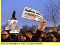 Um 11 de Setembro francês? Quem foi o mandante do atentando contra o Charlie Hebdo?. 21426.jpeg