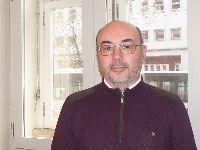 Docente da Universidade de Coimbra nomeado para grupo de peritos da União Europeia no domínio da energia nuclear. 34426.jpeg