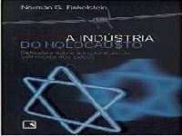 A Indústria do Holocausto. 35426.jpeg
