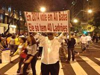 Sobre protestar contra tudo isso que está aí. 18427.jpeg