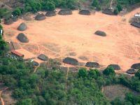 O que o bispo do Xingu tem a ver com a Encíclica Verde do Papa Francisco?. 22427.jpeg