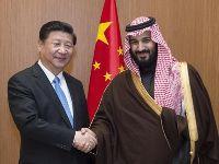 Rússia, China e Arábia Saudita põem em cheque a hegemonia do dólar. 25427.jpeg