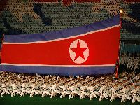 Entrevista: Coreia do Norte ensina que 'um país pequeno e bloqueado pode resistir' ao domínio dos EUA. 26427.jpeg