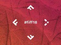 22 filmes brasileiros no Festival de Friburgo. 28427.jpeg