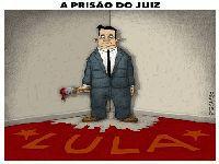 Lula e a nova sabotagem à democracia. 30427.jpeg
