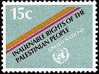 Perseguição da solidariedade com a «causa palestiniana» está a aumentar. 31427.jpeg