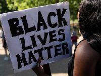 A luta dos negros numa sociedade de classes. 33427.jpeg