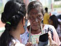 De bispo a cacique: Rede Wayuri dá voz à diversidade do Rio Negro em cobertura eleitoral. 34427.jpeg